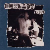 Outlast: Trust