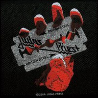 Judas Priest : British Steel