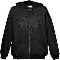 8fdff7a37ac Darkthrone   True Norwegian Black Metal - Record Shop X