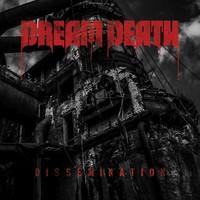 Dream Death: Dissemination