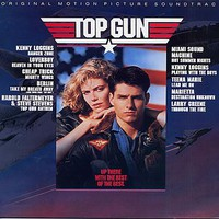 Soundtrack: Top Gun