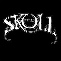 Skull: Sometime Yesterday Mourning