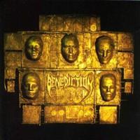 Benediction: Dreams You Dread