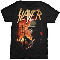 Slayer: Torch
