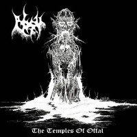 Absu: Temples of Offal / Return of the Ancients