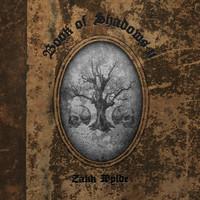 Wylde, Zakk: Book of shadows II