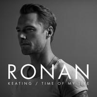 Keating, Ronan: Time Of My Life