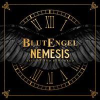BlutEngel: Nemesis - the best of & reworked
