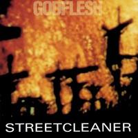 Godflesh: Streetcleaner