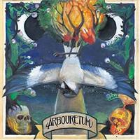 Arbouretum: Rites of uncovering