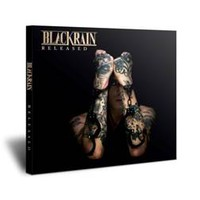 Blackrain: Released