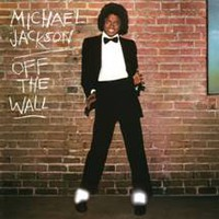 Jackson, Michael: Off the Wall