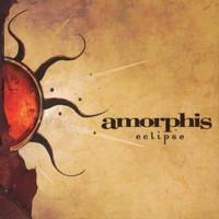 Amorphis : Eclipse