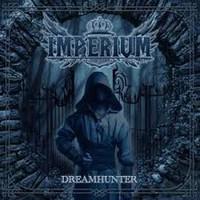 Imperium: Dreamhunter