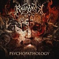 Ragnarok: Psychopathology