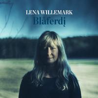 Willemark, Lena: Blåferdi