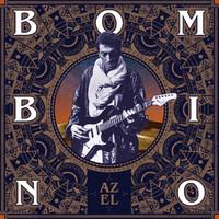 Bombino: Azel
