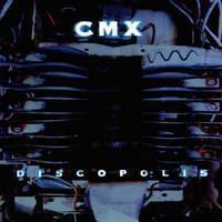 CMX: Discopolis