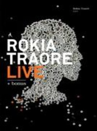 Traore, Rokia: Live