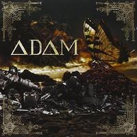 Adam: Adam