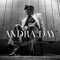 Day, Andra: Cheers to the Fall