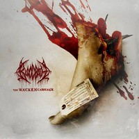 Bloodbath: Wacken carnage -cd+dvd