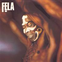 Kuti, Fela: Army Arrangement