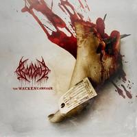 Bloodbath : Wacken Carnage