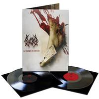 Bloodbath: Wacken Carnage