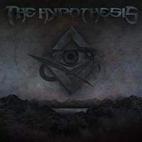 Hypothesis: Origin