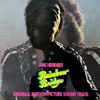 Hendrix, Jimi: Rainbow Bridge