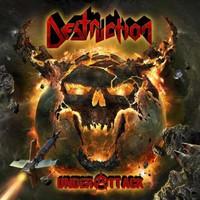 Destruction : Under Attack