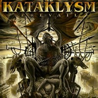 Kataklysm: Prevail