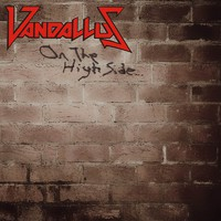 Vandallus: On the High Side
