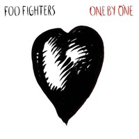 Foo Fighters : One by one