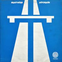 Kraftwerk : Autobahn