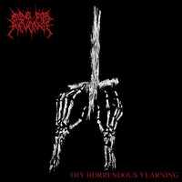 Ride For Revenge: Thy Horrendous Yearning