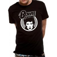 Bowie, David : Diamond Dogs