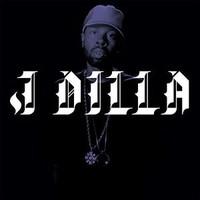 J Dilla: Diary