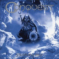 Conquest (Ukr): Frozen Sky
