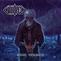 Unhoped: Sonic Violence
