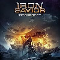 Iron Savior: Titancraft