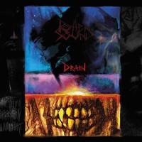 Rotten Sound: Drain