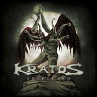 Kratos: Arlechino