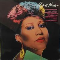 Franklin, Aretha : Aretha