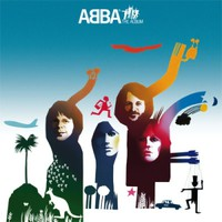 ABBA : The Album