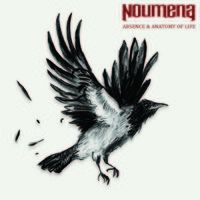 Noumena: Absence & Anatomy of Life