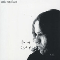 Autumnblaze: Mute boy, sad girl