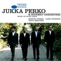 Perko, Jukka & Hurmio-orkesteri: Music of Olavi Virta