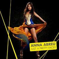 Abreu, Anna: Just a pretty face?